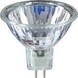 LAMP EFP 12V X 100W