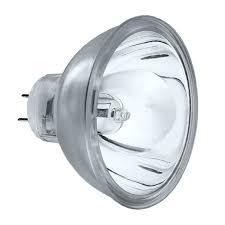 LAMP EFR 15V X 150W
