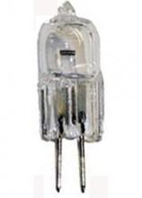 LAMP JC 64250 6V X 20W