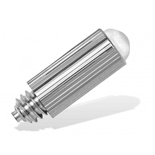 LAMP K-128 LARINGO UNIV. ROSCA GROSSA