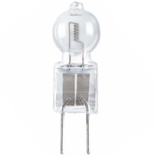 LAMP XIR 22,8V X 80W