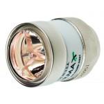 LAMP XENON PE300BF